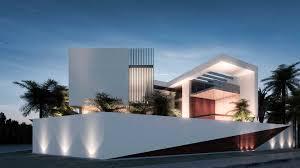 creato projects almedbel villa arquitectura conceptual con