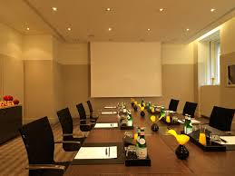 meeting rooms in frankfurt germany meetingsbooker com