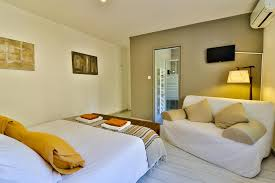 chambre d hote carry le rouet bed and breakfast les chambres d carry le rouet booking com