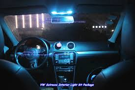 Interior Car Led Light Kits Interior Lights For Cars Picture More Detailed Picture About