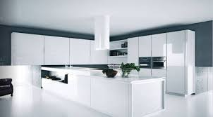 50 beautiful modern minimalist kitchen design for your inspiration