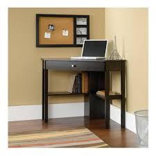 Black Desk Target by Furniture Walmart Corner Computer Desk For Contemporary Office