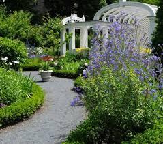Cottage Garden Design Designing An English Garden Creative Home