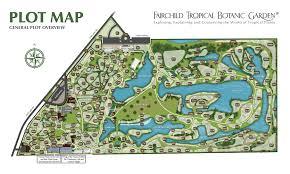 List Of Botanical Gardens Plant Database Of Living Plants At Fairchild Tropical Garden