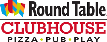Round Table Pizza Careers Ribbon Cutting Round Table Pizza Bend Chamber Of Commerce