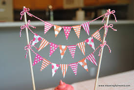 birthday ideas pink and orange birthday party