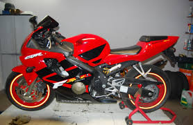 2002 cbr 600 sportbike rider picture website