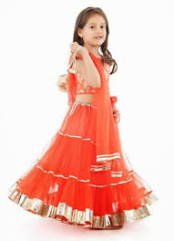 latest pakistani kids fancy designer dress collection 2016