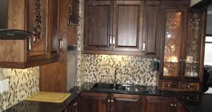 How Are Kitchen Cabinets Made Gentleman Reface Kitchen Cabinets Tags Unfinished Cabinet Doors