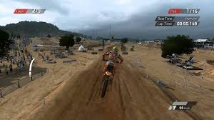 motocross madness demo motocross madness 2 pc game with cheats fresh games download