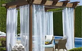 Sliding Patio Door Curtain Ideas Curtains Patio Door Curtains Ideas Family Patio Decorations
