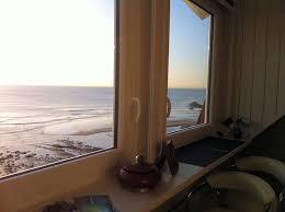chambre d hote cote picarde chambre d hote cote d opale bord de mer 100 images chambres d