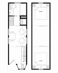 cost of tiny house 47 best of photos of tiny house plans and cost house and floor