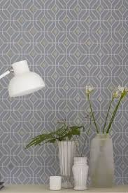 elegant stunning wallpaper for walls 40 with additional decorating