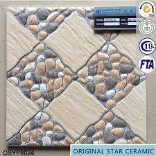 discontinued floor tile 18x18 ceramic floor tile alibaba india