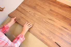 laminate flooring home depot installation 10 great tips