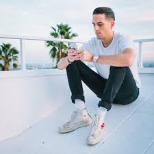 what product does g eazy use in his hair how does g eazy do his hair like this malegrooming