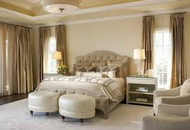 traditional bedroom decorating ideas bedroom traditional bedroom designs master bedroom interior