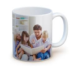 photo mugs for cheap personalized mugs