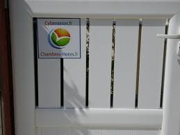 cybevasion chambres d hotes chambre d hôtes bienvenue chez nous chambre familiale à port
