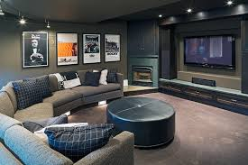 CoolArtbeatsPostersHobbyLobbyDecoratingIdeasGalleryin - Cool family rooms
