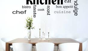 stickers citations cuisine stickers cuisine phrase citation cuisine luxe stock stickers