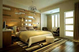 bedroom remarkable vwartclub modern vintage bedroom