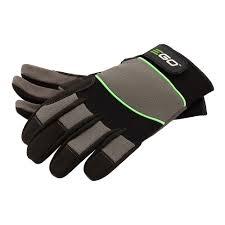 mechanix wear work gloves workwear u0026 apparel the home depot