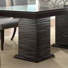 100 60 round dining room tables dining tables 42 inch round