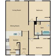 floor plan photos harbor village apartments availability floor plans pricing