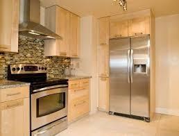 revetement meuble cuisine cuisine revetement meuble cuisine avec couleur revetement