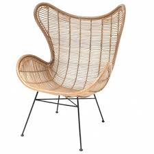 luumo design hk living natural rattan egg chair 799 00 http