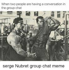 Group Photo Meme - 25 best memes about group chat meme group chat memes