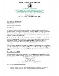 Amazing Home Health Services Resume Amazing Nursing Student New Grad Nurse Cover Letter