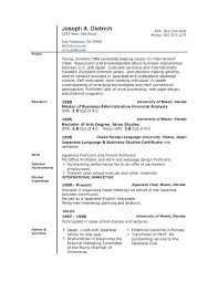 free resume templates for word 2010 resume templates in word 2010 all best cv resume ideas
