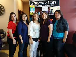 premier cuts hair salons haircuts for children men and women