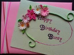 make a birthday card 2 best birthday resource gallery