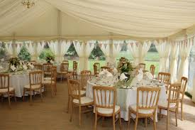 wedding venues in richmond va weddings events choosing a wedding venue one day weddings
