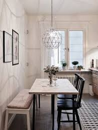 apartment dining room ideas small space dining room design tips dining room design