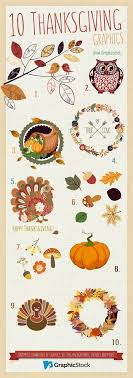 the 25 best thanksgiving graphics ideas on