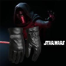 star wars cosplay ebay