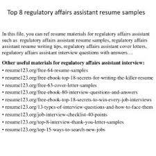 cover letter sample marketing assistant resume sample resume for