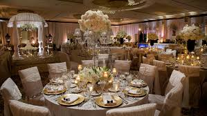 cheap wedding packages omni hotels resorts