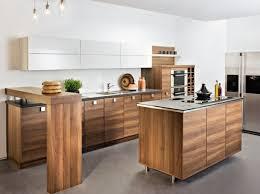 idee ilot cuisine îlot central de cuisine en 30 idées originales