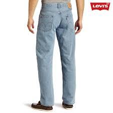 Levis 582 Comfort Fit Jeans Best Levi Loose Fit Jeans Photos 2017 U2013 Blue Maize