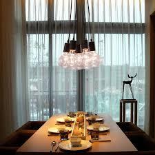 best light bulbs for dining room chandelier dining room light bulbs dining room ideas
