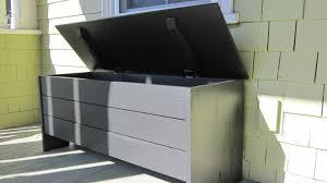 Ikea Storage Bins Bench Pleasing Imaginarium Storage Bench With 2 Fabric Bins