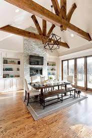 34 best floor plans images on pinterest home plans architecture