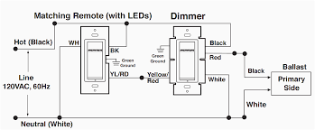 terrific 3 wire diagram pictures ytproxy us block within way