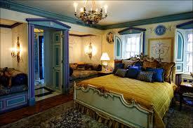 bedroom wonderful versace bedding replica versace duvet cover